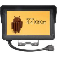 Buy cheap Android Mobile Data Terminals for Taxi Dispatch from wholesalers