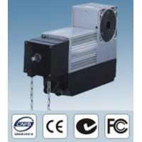 Buy cheap Automatic Industry Rolling Door Operator product