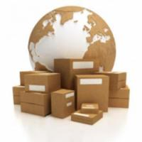 Buy cheap Courier Services from wholesalers