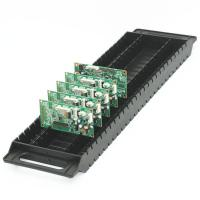 Wholesale ESD PCB holder from china suppliers