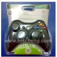 Buy cheap XBOX 360 Wireless controller from wholesalers