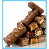 Wholesale food additives in chocolate from china suppliers