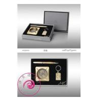 Buy cheap Promotional gift set with ashtray from wholesalers