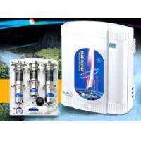 Buy cheap High Wave Life Power Mineral Water Purifier from wholesalers