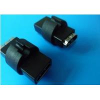 Buy cheap waterproof hdmi cable, hdmi coupler, hdmi cable from wholesalers