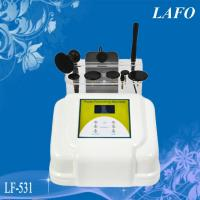Wholesale Fractional RF beauty equipment for facial skin tighten Korea from china suppliers