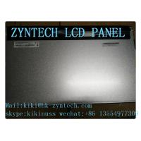 Buy cheap T215HVN01.1 Flat Panel LCD Display , 1920*1080 21.5inch WLED LCD Flat Panel from wholesalers