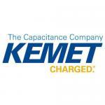Buy cheap C1206X224KARACTU Ceramic Chip Capacitor from wholesalers