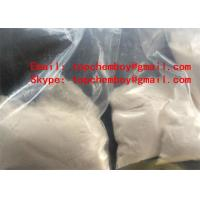 Wholesale Cas 7523122-67-2 Synthetic Cannabinoid Research Chemicals SGT 78 Powder from china suppliers