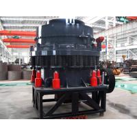 Buy cheap Symons stones cone crusher from wholesalers