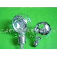 Buy cheap Marine Halogen Lamp from wholesalers