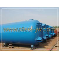 Buy cheap ASTM A1008 CS:ALow carbon cold-rolled steel plates for drawing from wholesalers