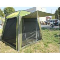 Buy cheap Extra Large Inflatable Camping Tents from wholesalers