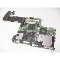 Buy cheap Quality First 1558 used Laptop Motherboard CGY2Y 50% off shipping from wholesalers