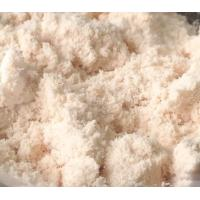 Buy cheap Specification Manganese 4 Carbonate Manganese Carbonate Powder Price COA TDS MSDS Details from wholesalers