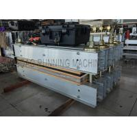 Buy cheap Portable Right Angle Conveyor Belt Splicing Machine from wholesalers