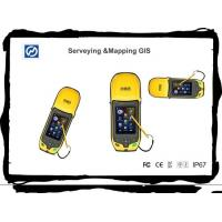 Buy cheap Newest Land Surveying Equipment Gis Gnss from wholesalers