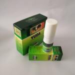 Buy cheap Yuda hair growing best herbal serum 60ml*3 bottle Yuda hair growth spray , hair loss treatment from wholesalers