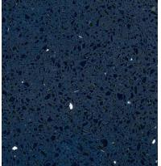 Buy cheap White Quartz Stone (Quartz Solid Surface, Engineered Stone) from wholesalers