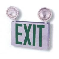 Buy cheap Emergency Exit Light from wholesalers