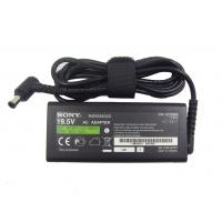 Buy cheap 65W Laptop Ac Adapter for Sony VAIO VPC-EB12EN, VPC-EB12EG / BI 19.5V, 3.3A from wholesalers