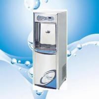 Buy cheap Stainless Steel Water Dispenser (KSW-171) from wholesalers