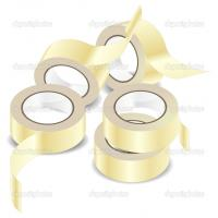 rubber foam tape for insulation Manufactures