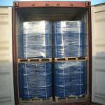 Buy cheap Blend polyol for polyurethane rigid foam from wholesalers