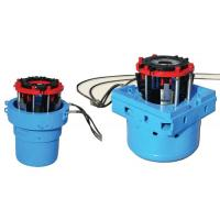 Buy cheap Custom Drill Pipe Handling Tool , Pneumatic Slips For Handling Drill Pipes from wholesalers