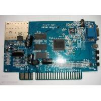 Buy cheap Jamma Board 200in1 Spare Part from wholesalers
