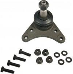 Buy cheap Powder Coating Diesel Truck Parts , Semi Truck Parts Custom Tolerance from wholesalers