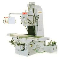 Buy cheap MC9-50B Round Pole moulder (Double-feeding) from wholesalers