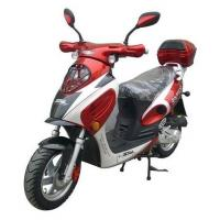 Wholesale Gas Scooter from china suppliers