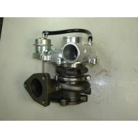 Buy cheap CT16 17201-30080 Water Cooled Turbo Turbine Turbocharger For TOYOTA HI-ACE HI-LUX Hilux from wholesalers