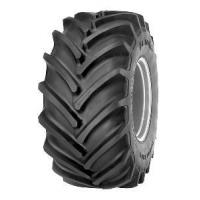 Buy cheap Tractor Tires 15.5r38 from wholesalers