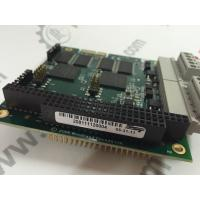 Buy cheap Brad Harrison Woodhead Automation DCS SST SST-PB3-VME-1  for Nuclear Power Plant from wholesalers