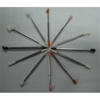 Buy cheap Mobile PDA Stylus Pens from wholesalers