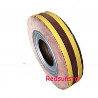 Buy cheap Abrasive Flap Wheel for Stainless Steel Polishing from wholesalers