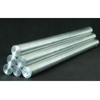 Buy cheap 8mm 410 / 316h stainless steel Round Bars 2205 for Truck and trailer bodies from wholesalers