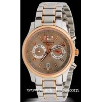 Buy cheap Longines Watch from wholesalers