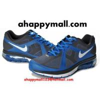 Buy cheap 2012 new men's nike air max shoes from wholesalers