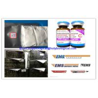 Buy cheap 58 20 8 Cutting Cycle Steroids Testosterone Cypionate Therapy For Transgender Men from wholesalers