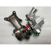 Buy cheap IS38 Ball Bearing Turbo 06k145722H MK7 Golf R Audi S3 06K145702N 2.0T EA888 product