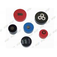 Wholesale Durable Metallographic Supplies Hot Mounting Press Powder from china suppliers