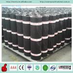 Buy cheap High performance ISO SBS modified bitumen waterproof membrane from wholesalers
