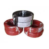 Buy cheap Teflon Insulated Wire from wholesalers