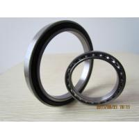 Buy cheap Groove Ball Deep Thin-Wall Bearing for agricultural machinery, textile machinery from wholesalers