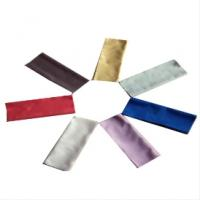 Buy cheap Knit-5 micro fiber cleaning cloth from wholesalers
