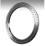 Buy cheap Serve slewing bearings 116752 from wholesalers