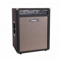 Buy cheap Grand 150W Bass Amplifier Combo in Black (BA-150) from wholesalers
